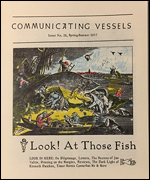 Communicating Vessels No. 28