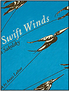 Swift Winds by Ron Sakolsky